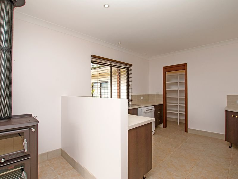 88 Willis Road, Tregeagle, NSW 2480