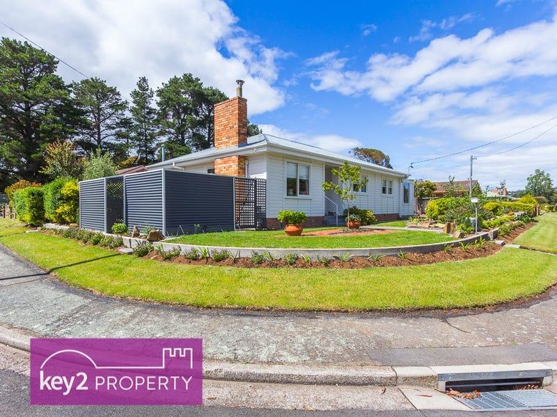 66 Blamey Road, Punchbowl, Tas 7249