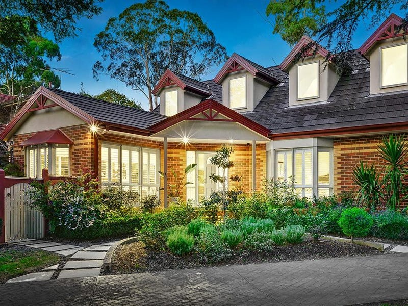 Address available on request, Nunawading, Vic 3131