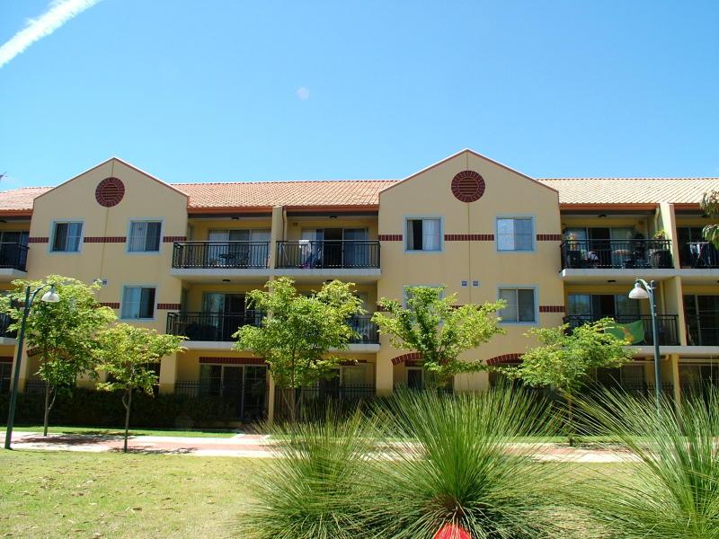 65 167 Grand Boulevard Joondalup Wa 6027 Property Details
