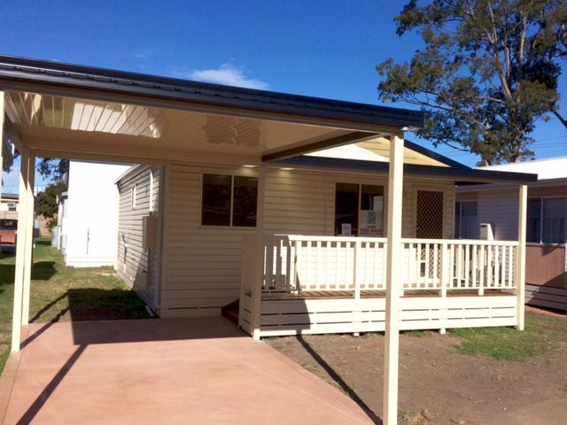 14 9 Browns Road, South Nowra, NSW 2541