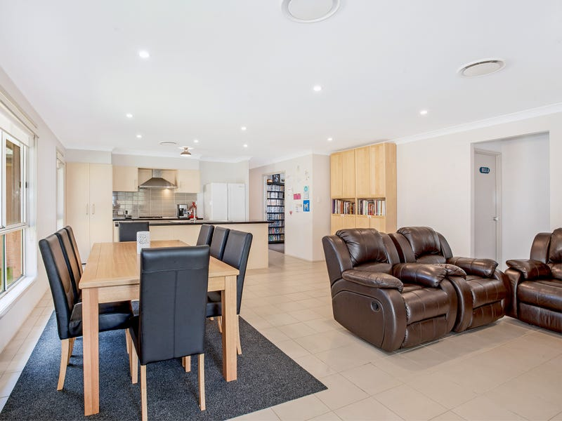 19 Richards Road, Appin, NSW 2560