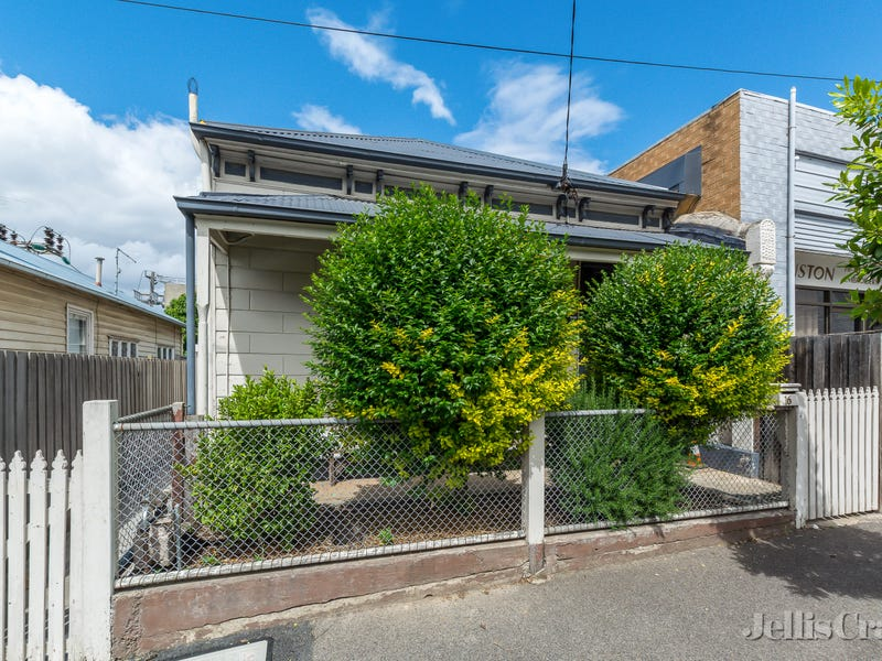 16 Budd Street, Collingwood, Vic 3066