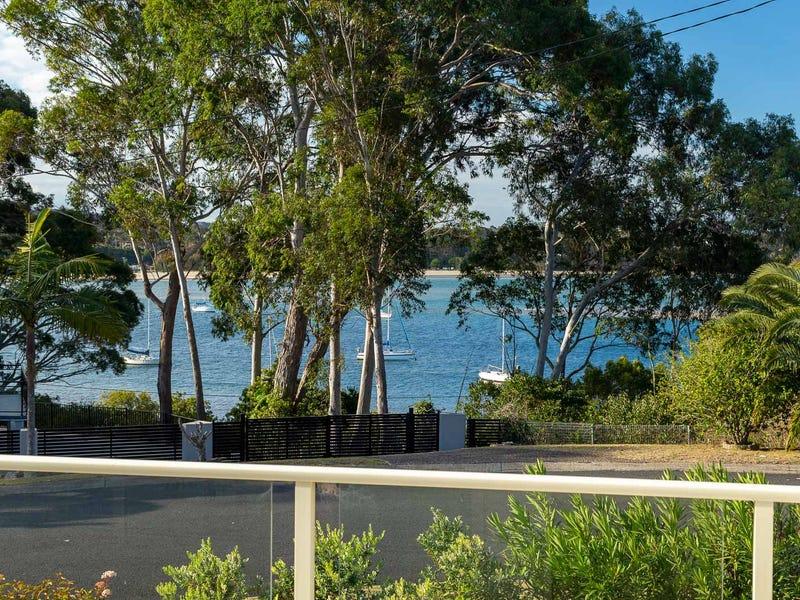 5/12 High Street, Batemans Bay, NSW 2536