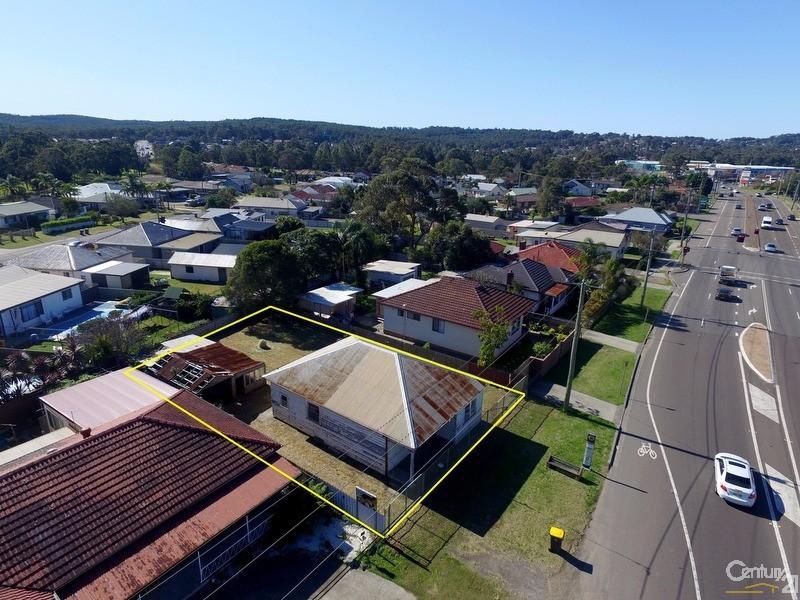 386 Lake Road, Argenton, NSW 2284