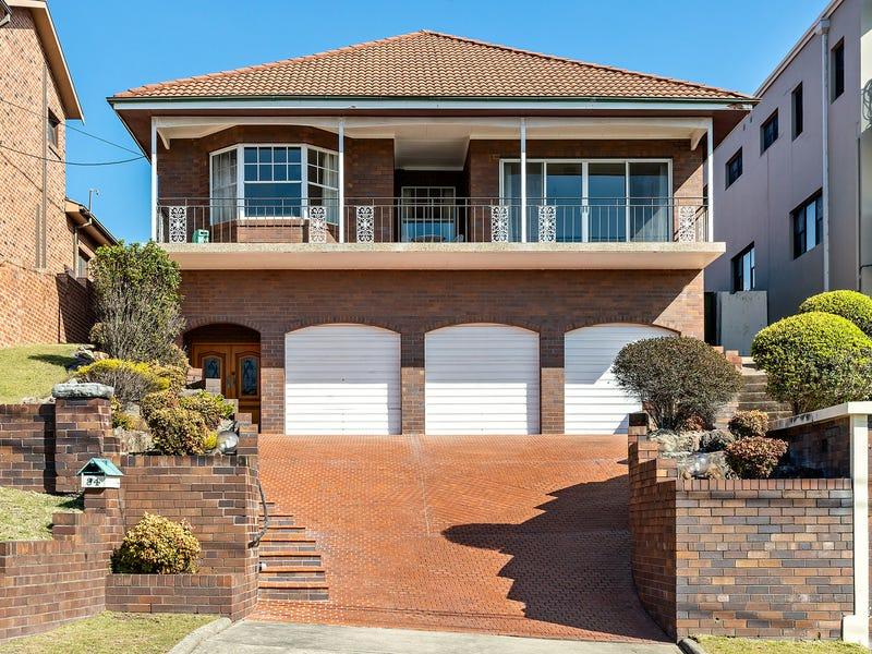 34 Mermaid Avenue, Maroubra, NSW 2035
