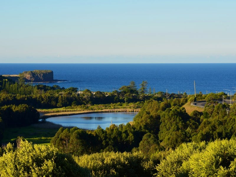 Address available on request, Kiama, NSW 2533