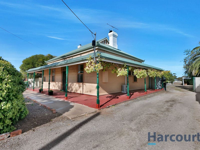 50 Borrow Street, Freeling, SA 5372