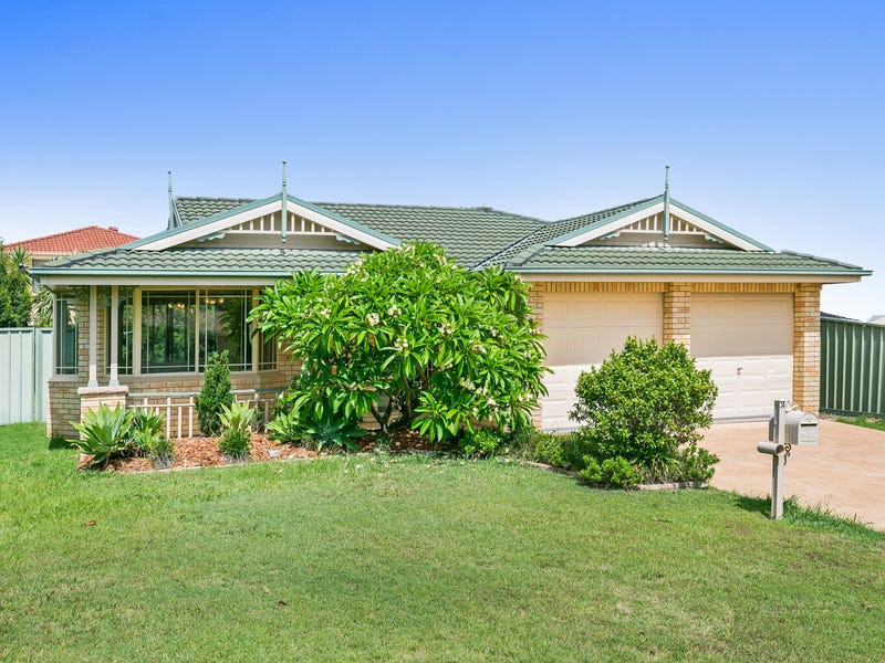 34 Royal Oak Avenue, Thornton, NSW 2322