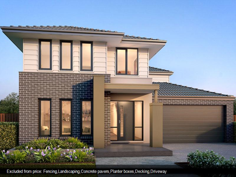 LOT 1315 Cockatoo Road, Greenvale