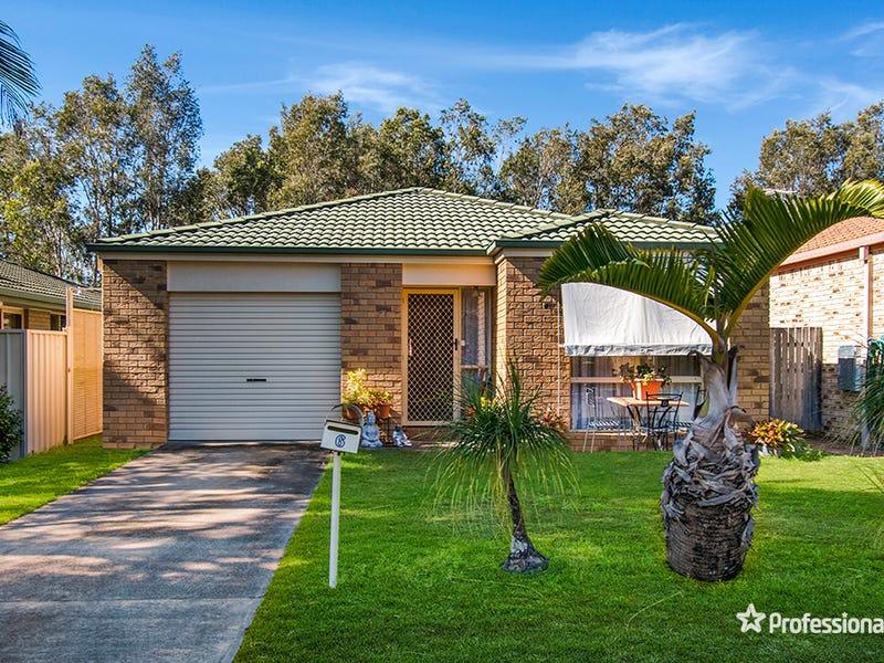 6 Bonito Place, Ballina, NSW 2478