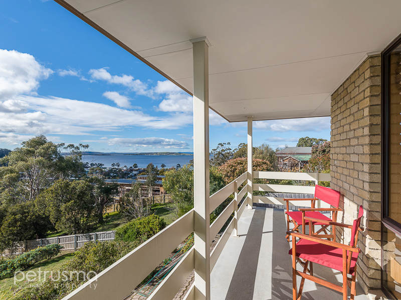 45 Auburn Road, Kingston Beach, Tas 7050