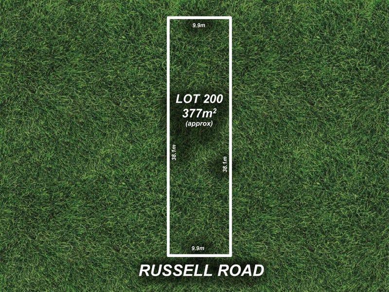 22B Russell Road, Athelstone, SA 5076