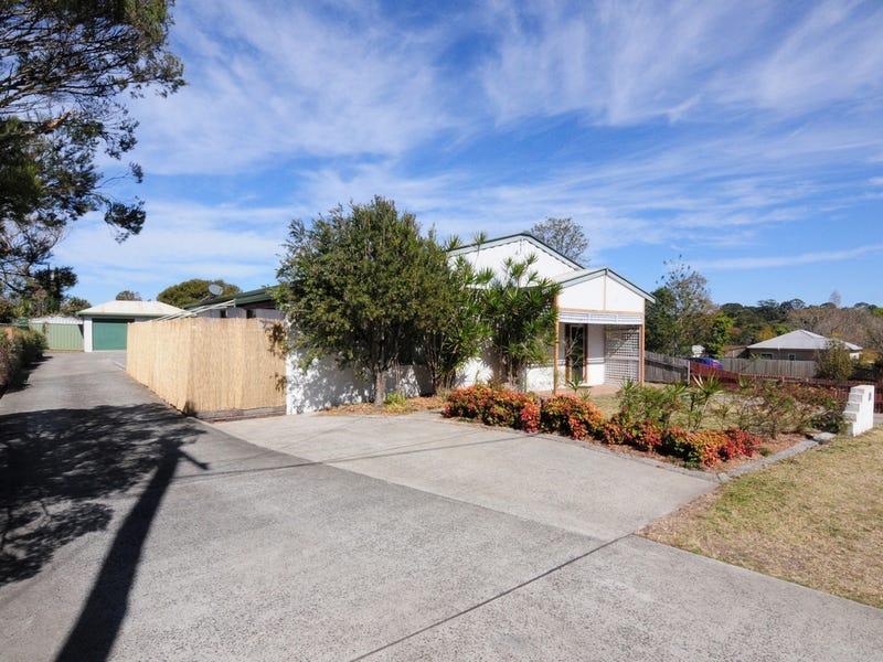 36A & B Cambewarra Road, Bomaderry, NSW 2541