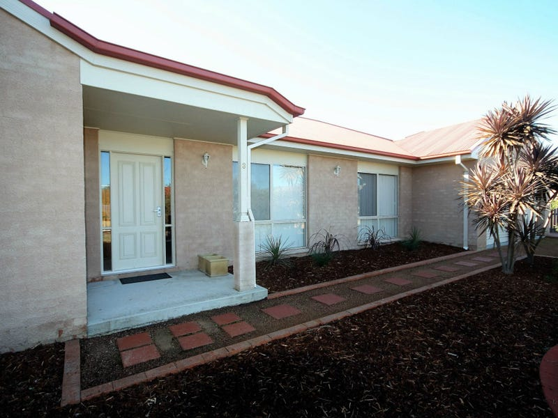 3 Falconer Place, Bungendore, NSW 2621