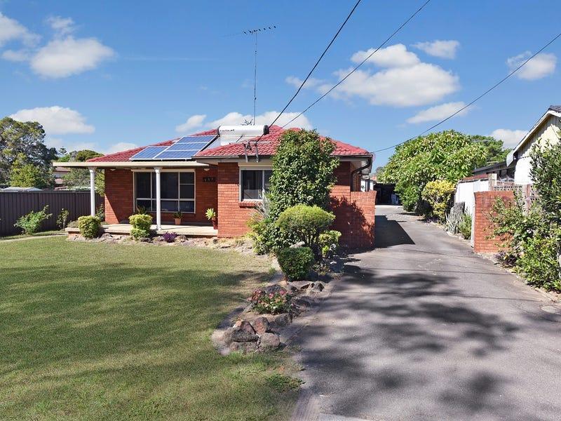 133 Gumtree Way, Smithfield, NSW 2164