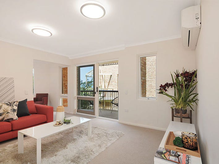 31/10 Minkara Road, Bayview