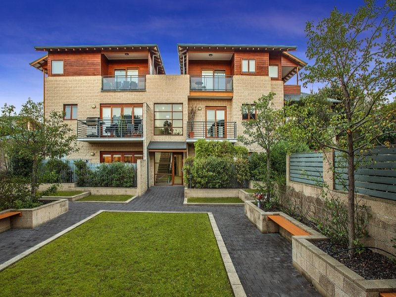 25/86 Wrights Road, Kellyville, NSW 2155
