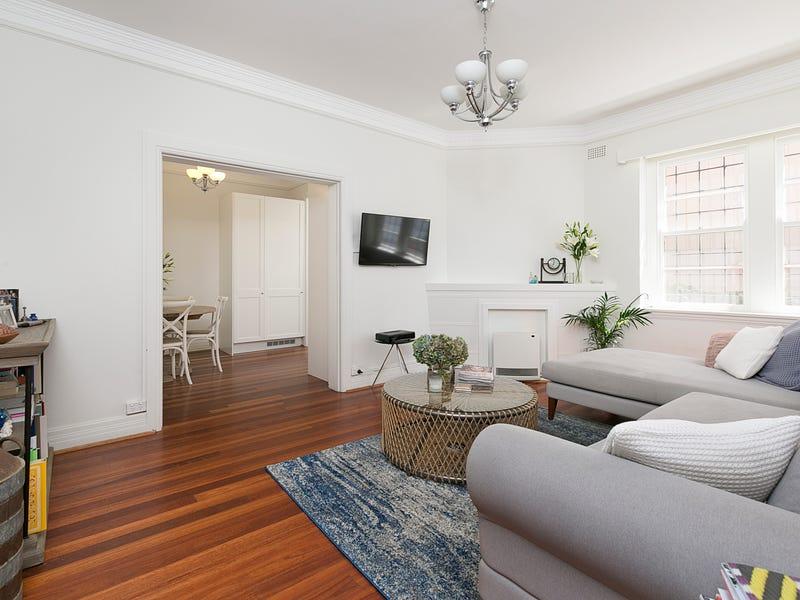 2/2B Penkivil Street, Bondi, NSW 2026