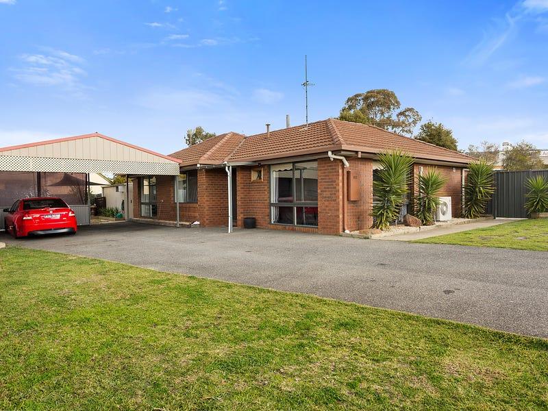 327 Mackenzie Street, Kangaroo Flat, Vic 3555