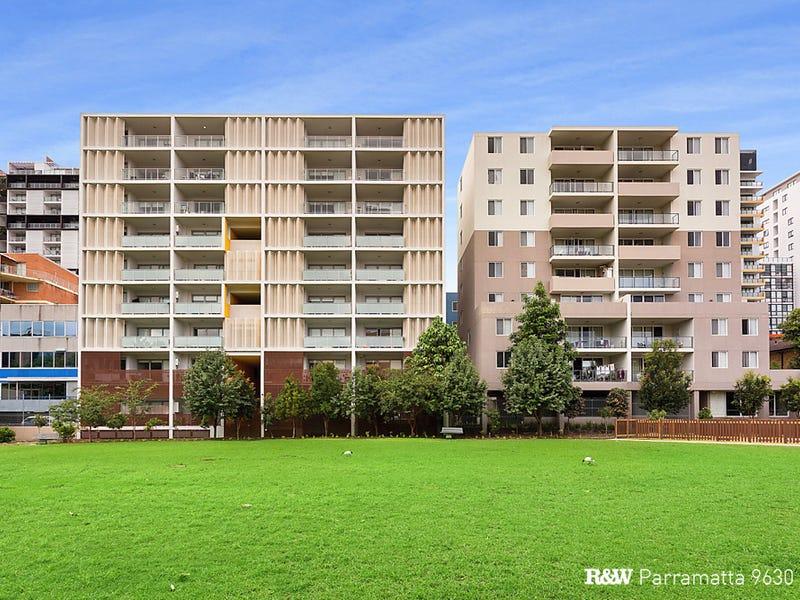 405/25 Cowper Street, Parramatta, NSW 2150