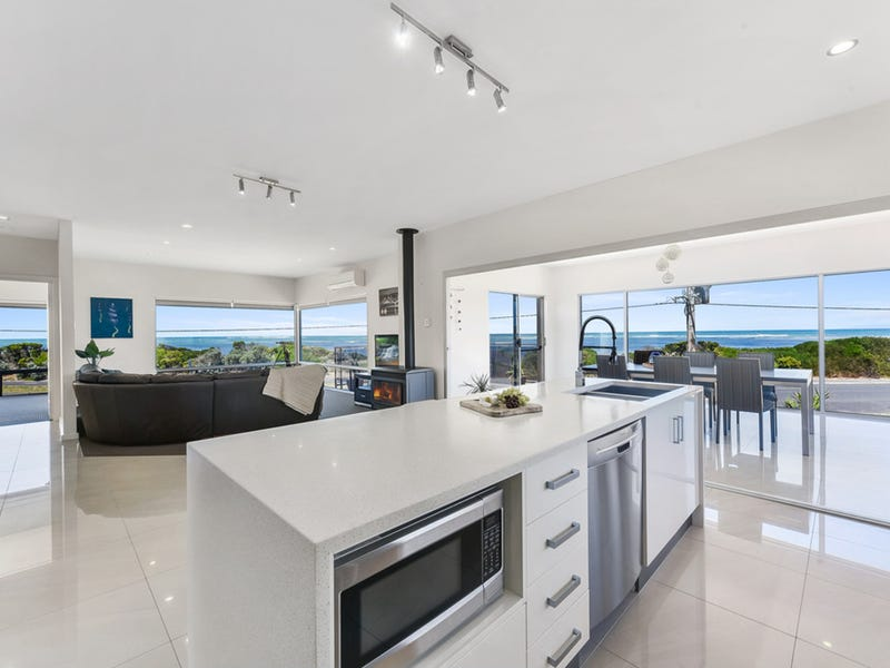 144 Lighthouse Road, Port Macdonnell, SA 5291