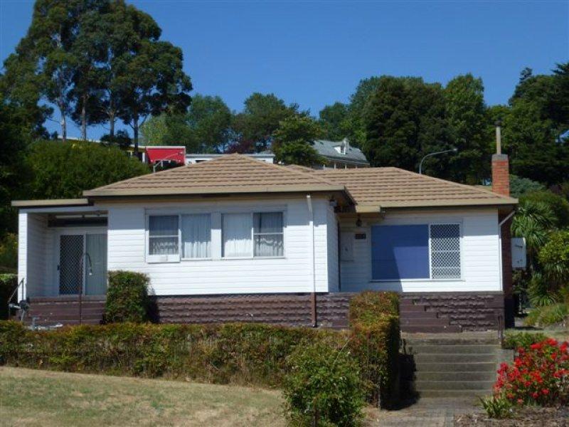213 Tarleton Street, East Devonport, Tas 7310