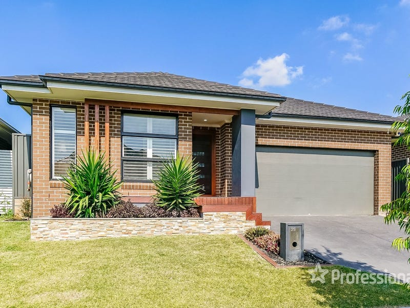 29 Clydesdale Road, Cobbitty, NSW 2570
