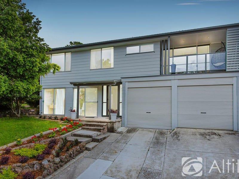 6 Logan Close, Macquarie Hills, NSW 2285
