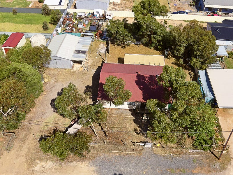 22 West Terrace, Callington, SA 5254