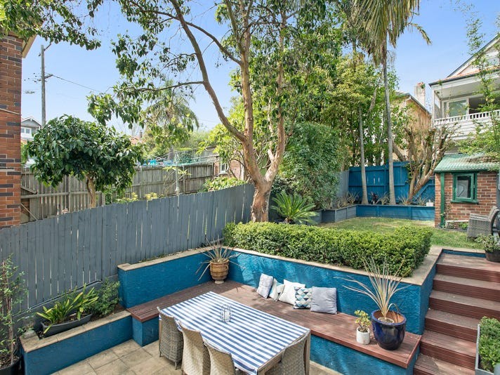 2/3 Herbert Street, Manly, NSW 2095