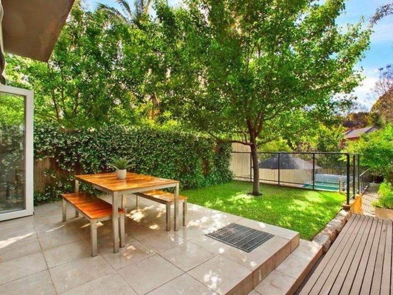 60A Northcote Street, Naremburn, NSW 2065