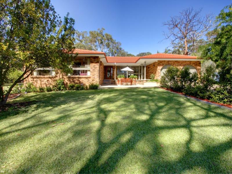 28 Inglewood Street, Morisset, NSW 2264