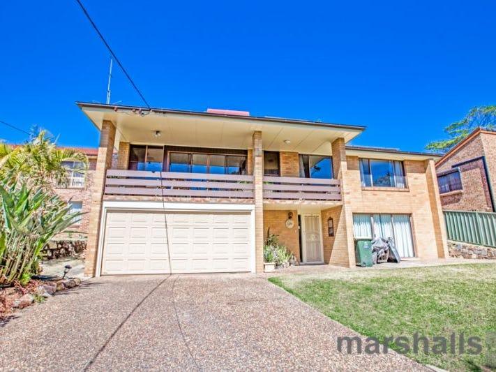 39 Kananook Crescent, Belmont North, NSW 2280
