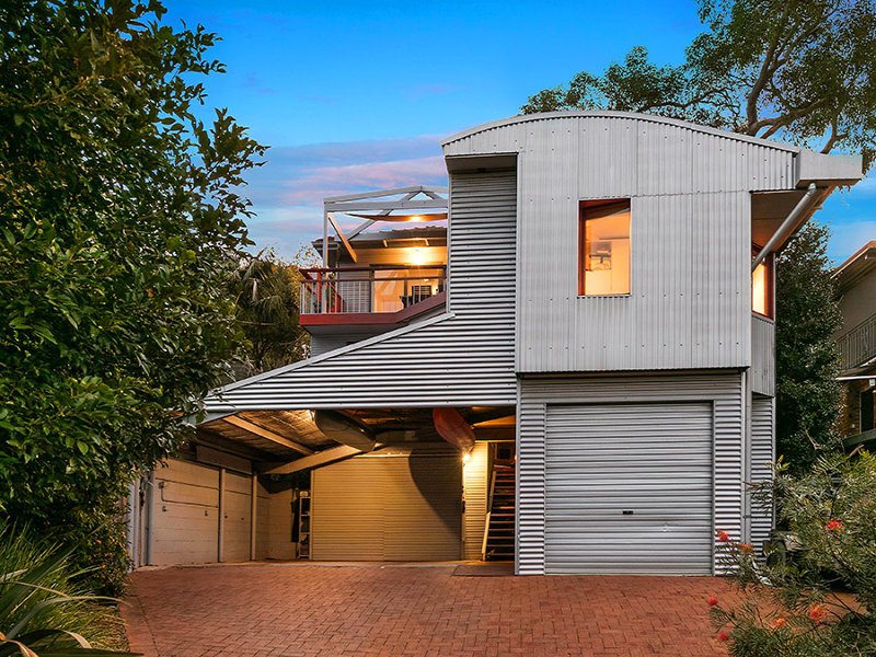 54 River Avenue, Chatswood West, NSW 2067