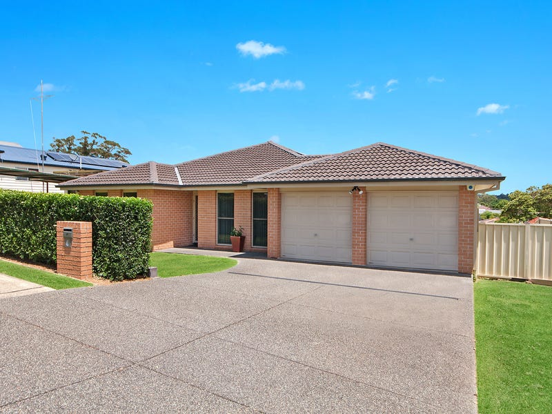 47 Fifth Street, Cardiff South, NSW 2285