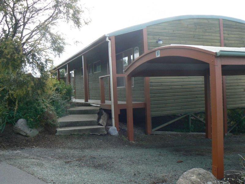 Villa 10,35 Main Street, Bridport, Tas 7262
