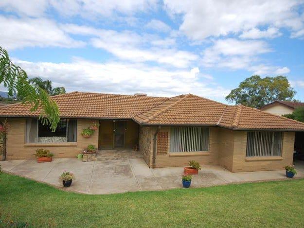 11 Anthony Road, Para Vista, SA 5093