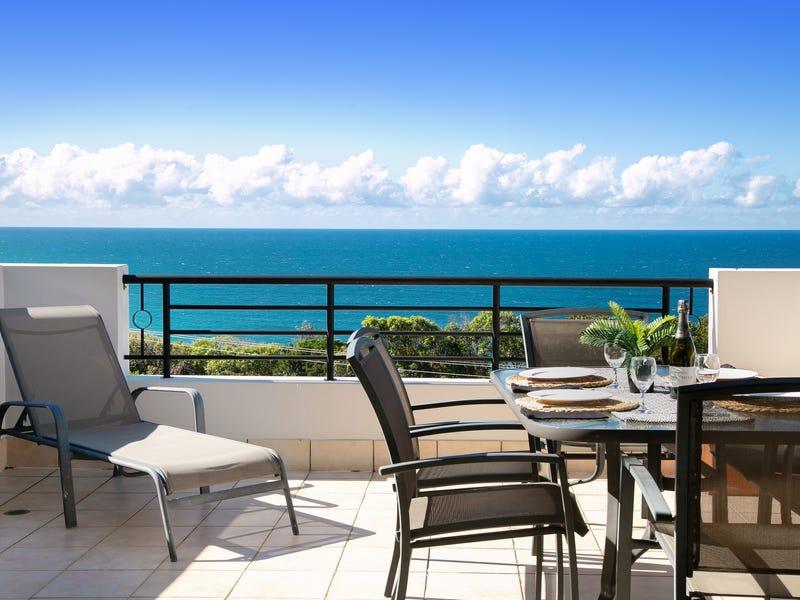 49/1 Bay Terrace, Coolum Beach, Qld 4573