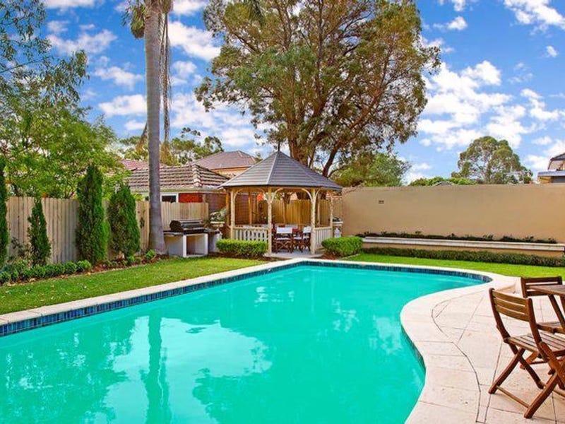 30 Read Street, Blakehurst, NSW 2221