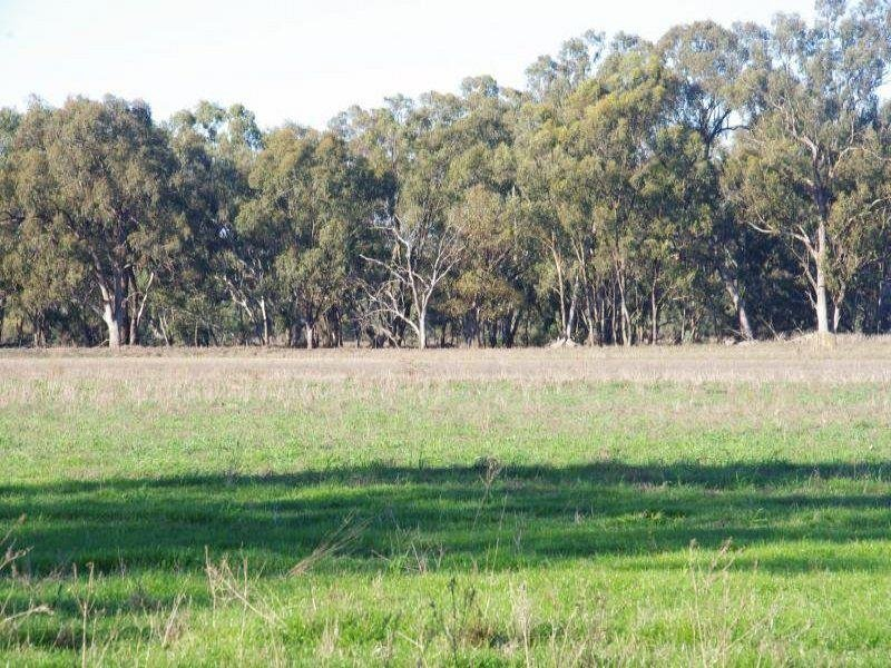 Address available on request, Mundoona, Vic 3635