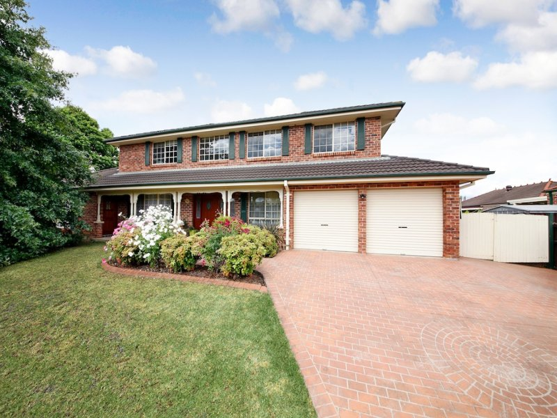 4 Poplar Place, Picton, NSW 2571