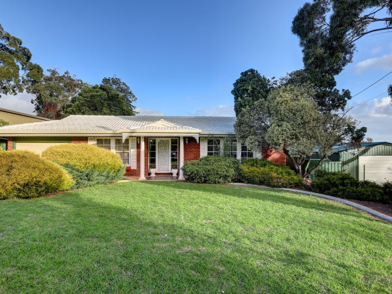 22 Candover Crescent, Huntfield Heights, SA 5163