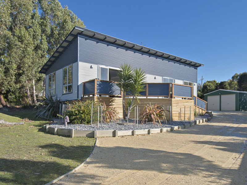 2 Ocean View Drive, Greens Beach, Tas 7270