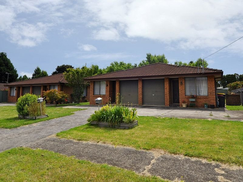 7 Janice Crescent, Moss Vale, NSW 2577