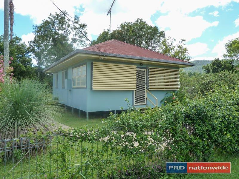 4 Gleeson Street, Kyogle, NSW 2474