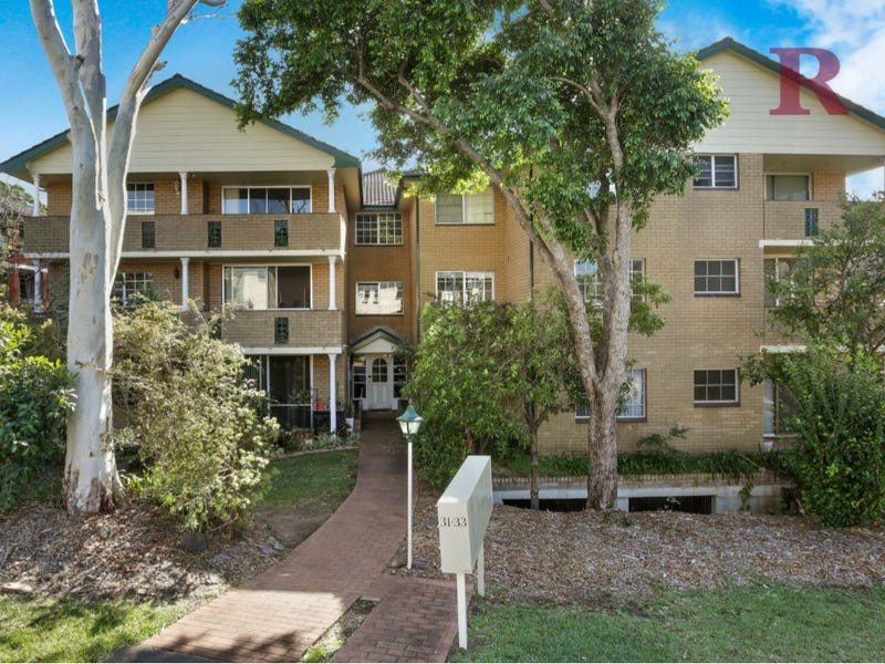 8/31 Banksia Road, Caringbah, NSW 2229