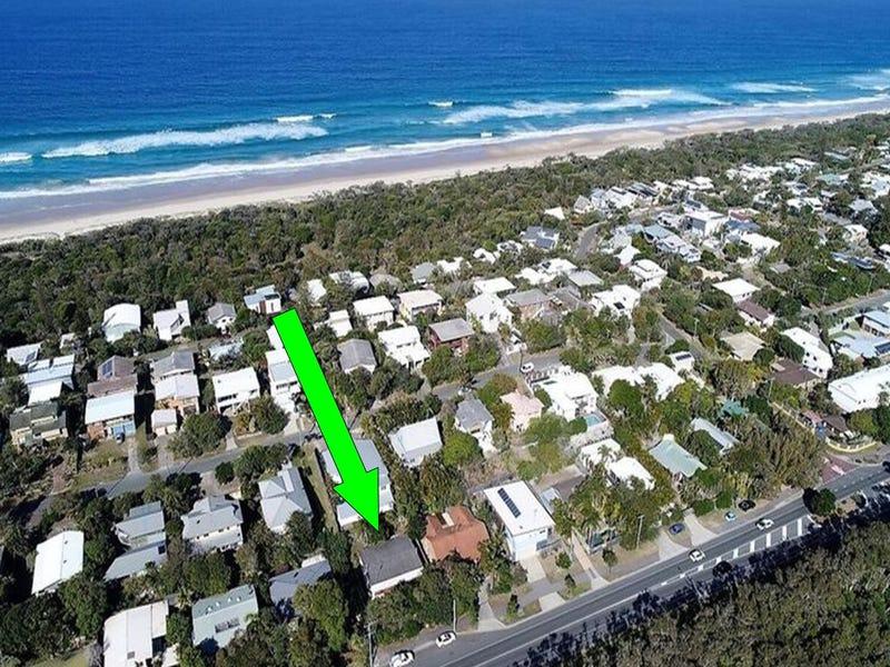2243 David Low Way, Peregian Beach, Qld 4573