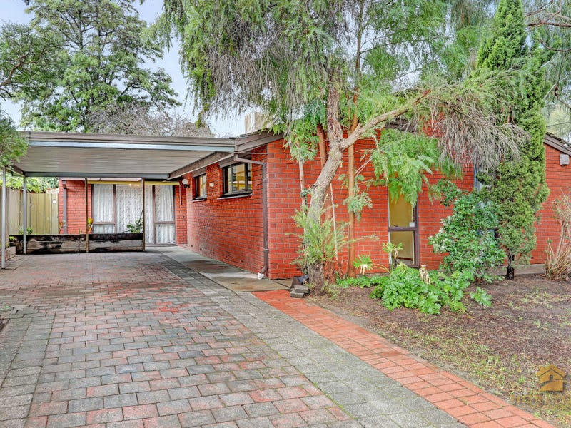95 Hancock Road, Tea Tree Gully