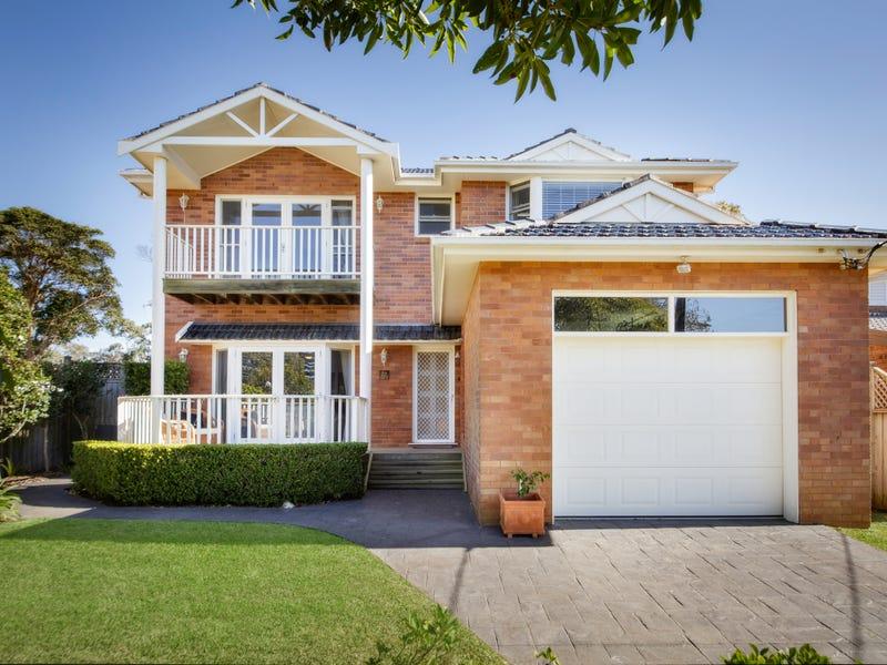 17 John Street, Cronulla, NSW 2230